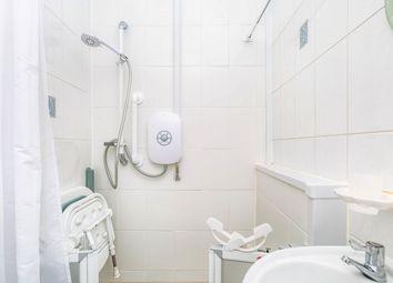 Thumbnail 2 bedroom property to rent in Barnardo Street, Nantyffyllon, Maesteg