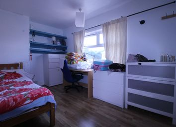 Thumbnail Room to rent in Daisy Road, Southampton