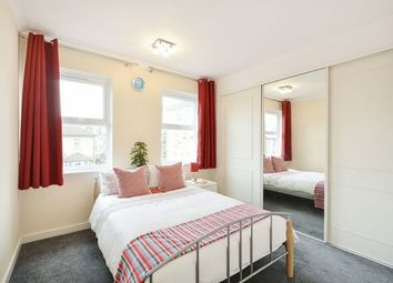 Thumbnail 4 bed terraced house for sale in Parsonage Street, London