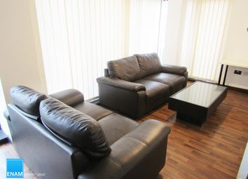Thumbnail 4 bed town house to rent in Ruskin Road, London