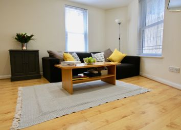 Thumbnail 2 bed flat for sale in Ockendon Road, London