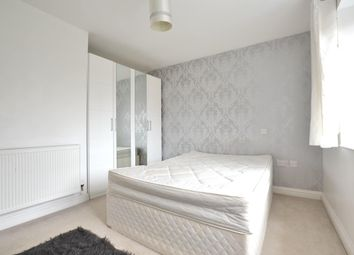Thumbnail 3 bed detached bungalow to rent in Victory Bungalows, Sandhurst Lane, Gloucester
