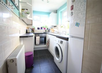 Thumbnail 2 bed terraced house to rent in Eldon Place, Reading, Berkshire