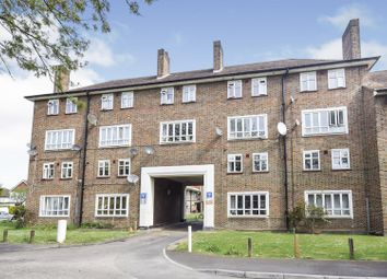 Thumbnail Flat for sale in Ravensbury Court, Mitcham