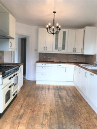 Thumbnail 4 bed detached house to rent in Bittaford, Ivybridge