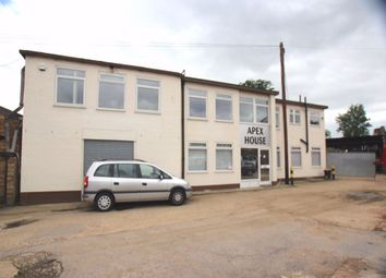 Thumbnail Commercial property to let in Willow Avenue, Denham, Uxbridge