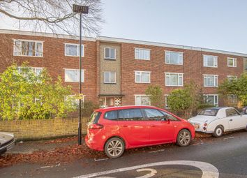 2 bed flat for sale in Isleworth, London TW7