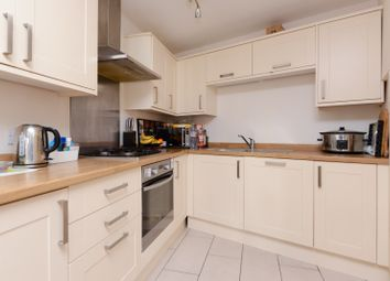 Thumbnail 2 bed terraced house for sale in Fordwich Road, Sturry, Canterbury