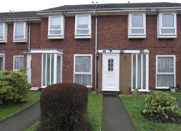 1 bed flat for sale in Alwin Road, Rowley Regis B65