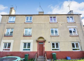 2 bed flat for sale in Clearburn Gardens, Edinburgh EH16