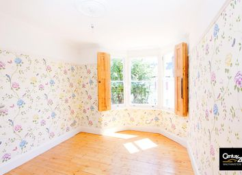 Thumbnail 2 bedroom flat for sale in St. Stephens Avenue, Walthamstow Village, Walthamstow