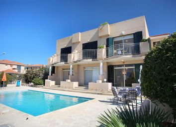 Thumbnail 3 bed town house for sale in Konia, Paphos, Cyprus