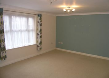 Thumbnail 2 bed flat to rent in Freestone Way, Katherine Park, Corsham