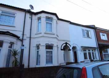 4 bed property for sale in Oxford Avenue, Southampton SO14