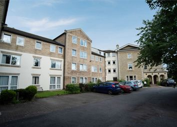 The Moors, Kidlington, Oxfordshire OX5. 1 bed property