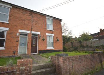 Thumbnail 2 bed property to rent in Love Lane, Andover