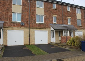 Thumbnail 5 bed property for sale in Hartford Court, Heaton, Newcastle Upon Tyne