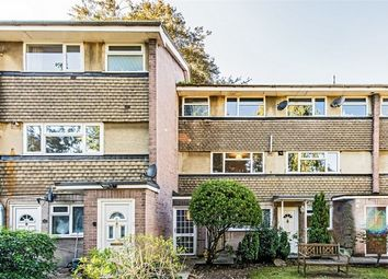 Thumbnail 2 bed flat for sale in Thornbury Road, Isleworth, Middlesex