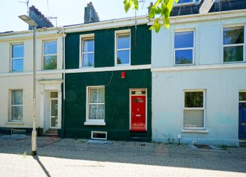 5 bed property for sale in Camden Street, Plymouth PL4