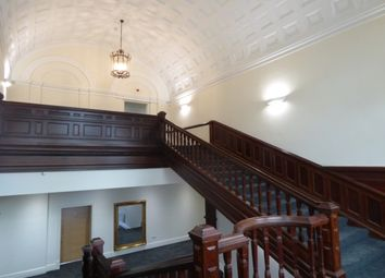 Thumbnail 2 bed property to rent in Alder Grange, Liverpool