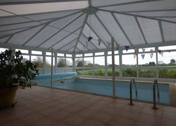 Thumbnail 5 bed property to rent in Somerton Industrial Park, Newport Road, Cowes