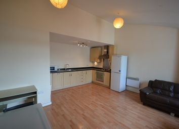 Thumbnail 2 bed flat to rent in Beauchamp House, Greyfriars Road, Coventry