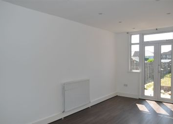 Thumbnail 3 bed terraced house to rent in Montrose Avenue, Welling, Kent