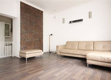 Thumbnail 4 bed flat for sale in Leigham Vale, London