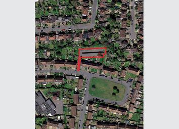 Thumbnail Parking/garage for sale in Worcester Road, Cowley, Uxbridge