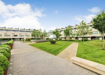Thumbnail 2 bed flat for sale in Gabriel Square, St.Albans