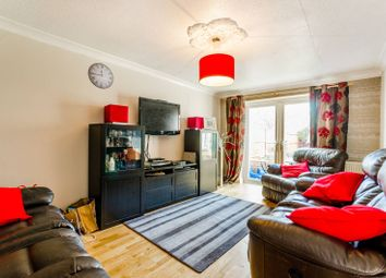 Thumbnail 4 bedroom end terrace house for sale in Tom Nolan Close, West Ham