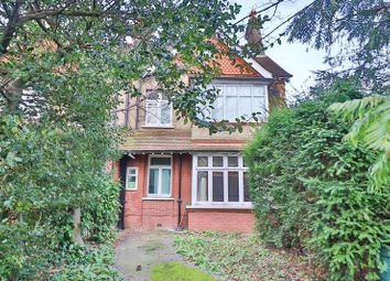 Thumbnail 1 bed flat for sale in Warham Road, South Croydon