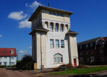 Thumbnail Commercial property to let in Guardian Avenue, North Stifford, Grays