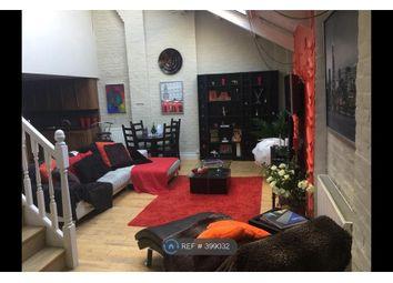 3 Bedrooms Bungalow to rent in Gunter Grove, London SW10