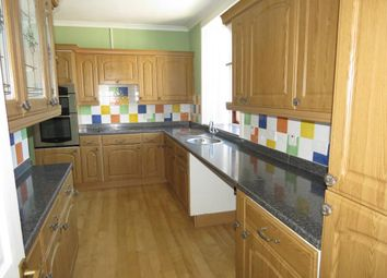 Thumbnail 3 bed flat for sale in 18F Mansfield Road, Hawick