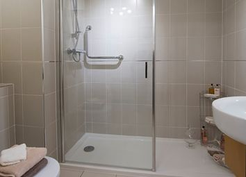 "Thumbnail 2 bed property for sale in ""Typical 2 Bedroom From"" at Martongate, Sewerby, Bridlington"