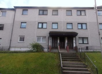 Thumbnail 1 bed flat for sale in Hoddam Avenue, Rutherglen, Glasgow