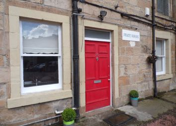 Thumbnail 2 bed flat to rent in Fitzroy Lane, West End, Glasgow