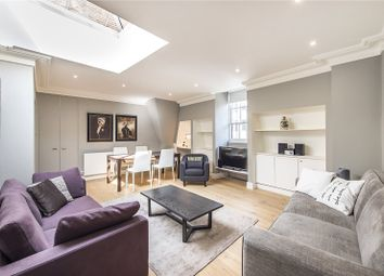 Thumbnail 2 bed flat for sale in 26-27 Great Tower Street, City Of London