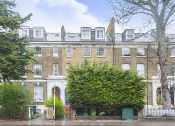 Thumbnail 1 bed flat for sale in Lewisham Way, Brockley