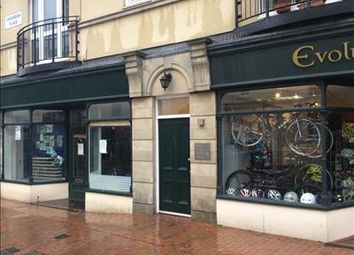 Thumbnail Retail premises to let in Seaside Road, Eastbourne