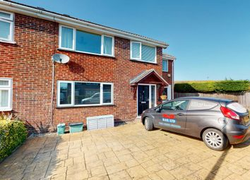 4 bed semi-detached house for sale in Keable Road, Marks Tey, Colchester CO6