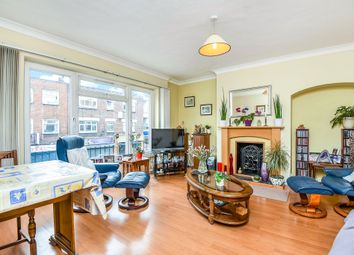 Thumbnail 3 bed maisonette for sale in Hornsey Road, London