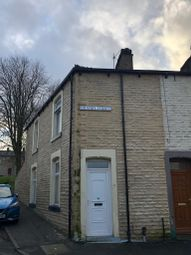 2 bed terraced house for sale in Granby Street, Burnley BB10