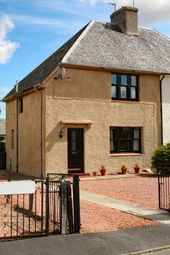 Thumbnail 3 bed semi-detached house to rent in Meadowbank, Ormiston, East Lothian