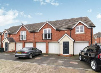 Thumbnail 2 bed property for sale in Hill View Road, Malvern
