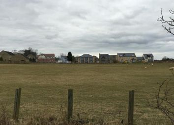 Thumbnail Land for sale in Dyke House, Medburn, Newcastle Upon Tyne, Northumberland