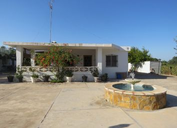 Thumbnail 3 bed villa for sale in Bétera, Valencia, Spain