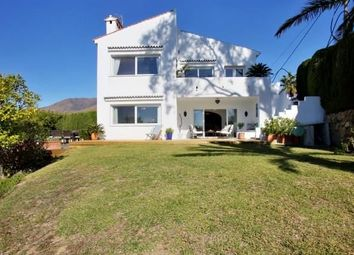 Thumbnail 3 bed villa for sale in Málaga, Estepona, Spain