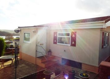 Thumbnail 1 bedroom bungalow for sale in Newton Road, Bishopsteignton, Teignmouth